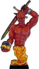 Hells Demon