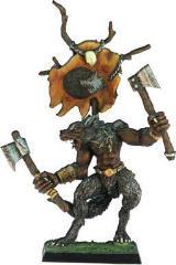 Lycanthrope Champion