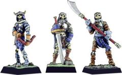 Lich Fighters