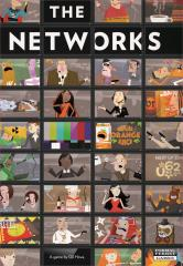 Networks, The