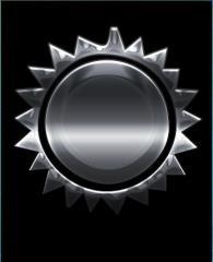 Imperial Sun - Card Sleeves (50)
