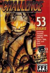 Challenge Magazine - 25-77