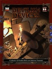 Devilish Devices