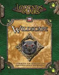 Wildscape