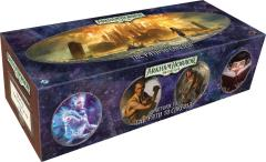 Return to the Path to Carcosa Expansion