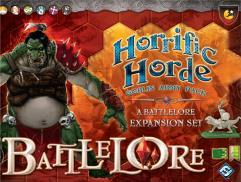 Horrific Horde - Goblin Army Pack Expansion Set