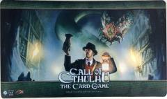 Call of Cthulhu Playmat