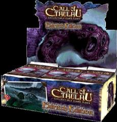 Eldritch Edition Booster Box