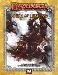 Path of Legend