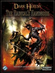 Radical's Handbook, The