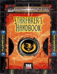Starfarer's Handbook