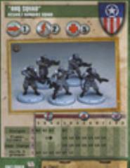 BBQ Squad (Premium Edition)