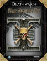 Game Master's Kit, The