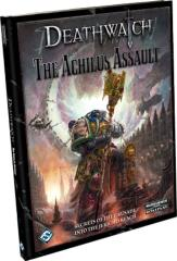 Achilus Assault, The