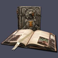 Deathwatch (Limited Collector's Edition)