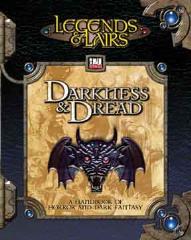 Darkness & Dread