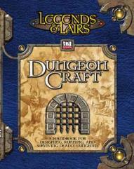 Dungeoncraft