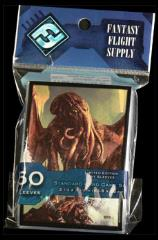 Card Sleeves - Standard CCG Size, Spawn of Cthulhu (50)