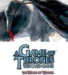 Chapter Pack #2 - The Winds of Winter (2nd Edition)