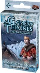 Chapter Pack #5 - A King in the North (1st Printing)