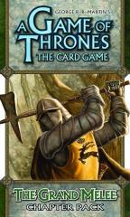 Chapter Pack #2 - The Grand Melee