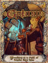 Grimm (2nd Edition)