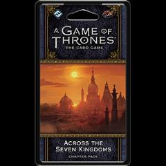 Chapter Pack #1 - Across the Seven Kingdoms