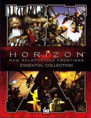 Horizon Essential Collection