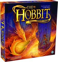 Hobbit, The (2nd Edition)