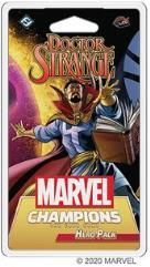 Hero Pack - Doctor Strange