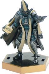 Archinquisitor Nikodemus
