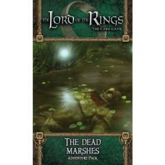 Adventure Pack #5 - The Dead Marshes