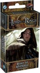 Adventure Pack #2 - Road to Rivendell