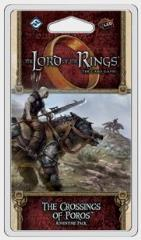 Adventure Pack #6 - The Crossings of Poros