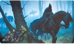 Playmat - The Black Riders
