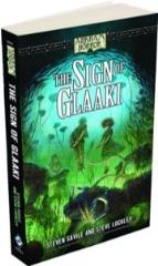 Sign of Glaaki, The