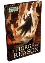 Dirge of Reason, The