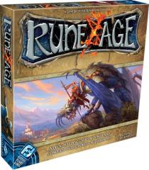 Rune Age w/Oath and Anvil Expansion