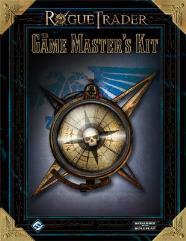 Game Master's Kit