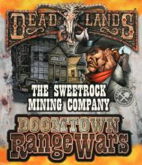 Starter Set - The Sweetrock Mining Company