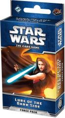 Force Pack #2 - Lure of the Dark Side