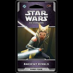 Force Pack #1 - Ancient Rivals