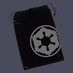 Dice Bag - Galactic Empire