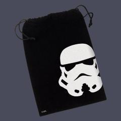 Dice Bag - Stormtrooper