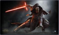 Force Awakens, The - Kylo Ren Gaming Mat