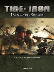 Designer Series #1