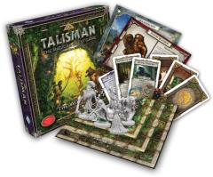 Woodland Expansion, The (1st Printing)