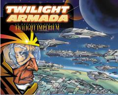 Twilight Armada