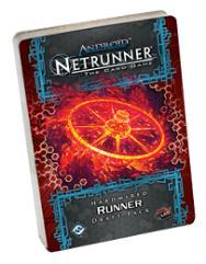 Hardwired - Runner Draft Pack