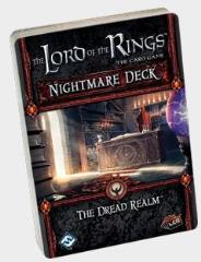 Nightmare Deck - The Dread Realm